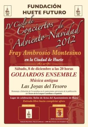 conciertonavidad2012