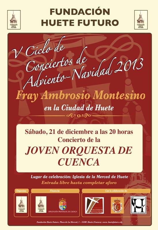 conciertonavidad2013peq
