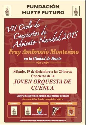 Concierto2015
