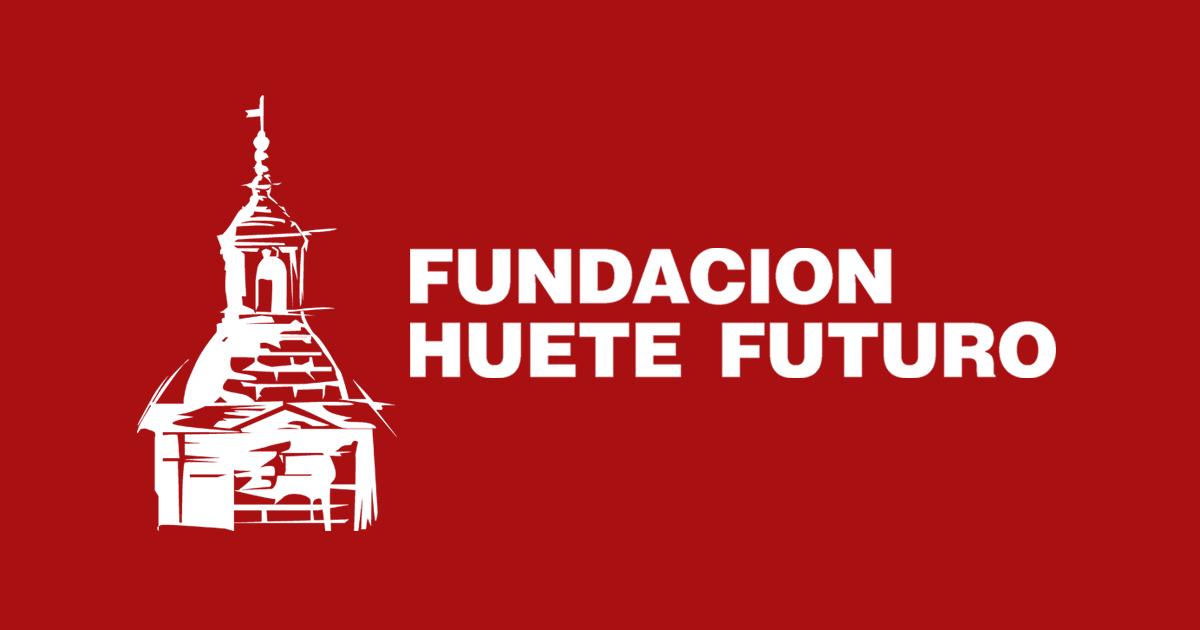 (c) Huetefuturo.org