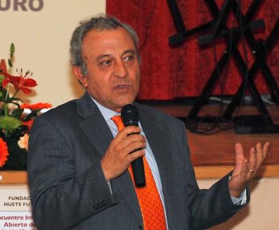 Leandro Romero