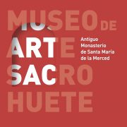 Museo de arte sacro de Huete