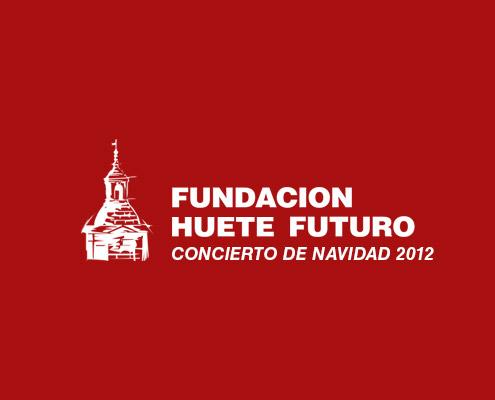 Concierto2012