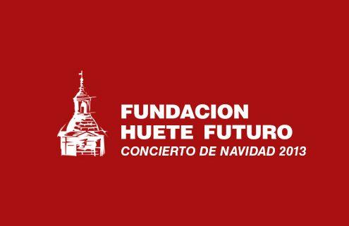 CONCIERTO-NAVIDAD-2013
