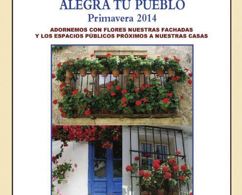Cartel-Flores-2014